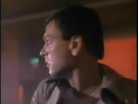 Bloody Wednesday (1985) - Restaurant Massacre scene