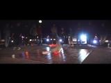 Breakdance испр.mp4
