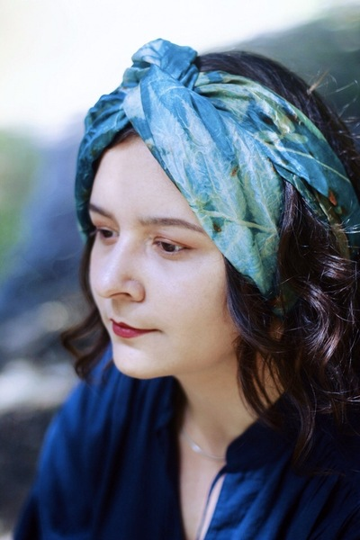 Виктория Лунева