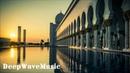 Mustafa Ismaeel - Frankfurter Allee (Original Mix)