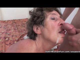 grandma-will-drain-your-balls