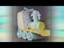 Идеи для Baby shower Baby shower Беби шауэр
