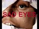 Crystal Castles Sad Eyes Slowed