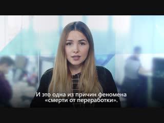 📰 IT-новости 👨💻️ Айти Челны | Создание и продвижение сайтов Набережные Челны