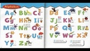 Longman Young Children Picture Dictionary – Alphabet