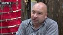 «Подозрений не вызвал» продавец оружейного магазина — о керченском стрелке