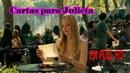 Filme: Cartas para Julieta (2010)