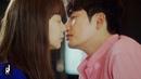 (Страшно прекрасный OST PART 4) Eunha (GFRIEND) – So In Love