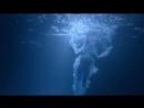 Under_the_Sea__A_Descendants_Short_Story__Part_2__(MosCatalogue.net).mp4