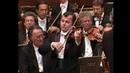 Tchaikovsky Violin Concerto in D major,Op.35 Václav Hudeček Gianluigi Gelmetti/Stuttgart R.S.O