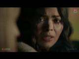The.Vampire.Diaries.S07 (12-22)