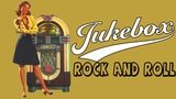 Greatest Ultimate Jukebox Rock and Roll Hits of the '50s &amp '60s - Best Rock n Roll Of Various Artist