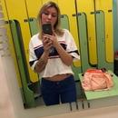 Олеся Маяцкая фото #41