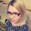 Yulia Tsaryova