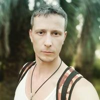 Дмитрiй Рыбалко