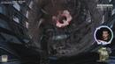 SNAILFUN 3.7 Мёртвый баг · coub, коуб