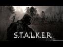 Стрим по игре S.T.A.L.K.E.R. Тень Чернобыля .Последний сталкер,на мастере .1