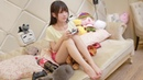 Cosplay Dance/ Cute Lolita Dancing for U at Home【Kitty】