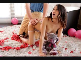 Jasmine Grey [PornMir, ПОРНО, new Porn, HD 1080, All Sex, Asian, Petite, Blowjob, Handjob, POV, Deep Throat]
