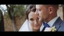 Dmitriy Ekaterina Wedding Day Volkovysk
