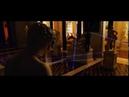 Музыка из фильма 12 друзей Оушена