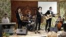 The BigBuddy Band - Champs Elysees Vintage Fest