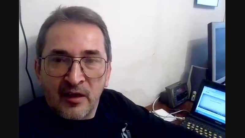 Путин готовит новые поборы с рабов. Вячеслав Осиевский.