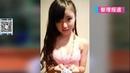 日本小学生女团走红 11岁成员仲村星虹颜值高受追捧