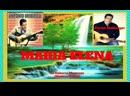 MARIA ELENA (Lorenzo Barcelata) La Guitarra Mexicana Mexican Guitar (Antonio Bribiesca, Florian Stollmayer)