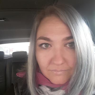 Тамара Розина