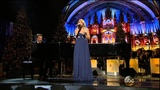Carrie Underwood &amp Michael W Smith Sing