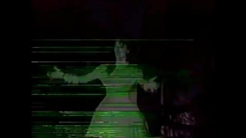 The Phantom of the Opera at Sydmonton Festival, 1985