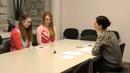 Eesti keele teise keelena põhikooli lõpueksami suulise osa näidisvideo