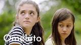 Verde Drama Short Film Omeleto