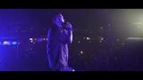 Jah Khalib - ПОРваНо Платье live! СПБ A2 02.12.17