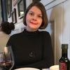 Alyona Vandysheva
