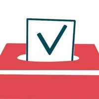 Выборы в Студенческий совет МИЭМ