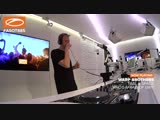 Warp Brothers - Time &amp Space #ASOT885