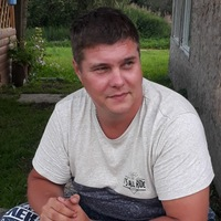 Николай Филипов