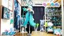 【RenTo】ミクコスで ゆめゆめ楽しく踊ってみた!【笑顔がいちばん】