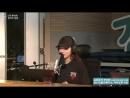 181007 EBS FM Listen to Chungha Episode 58