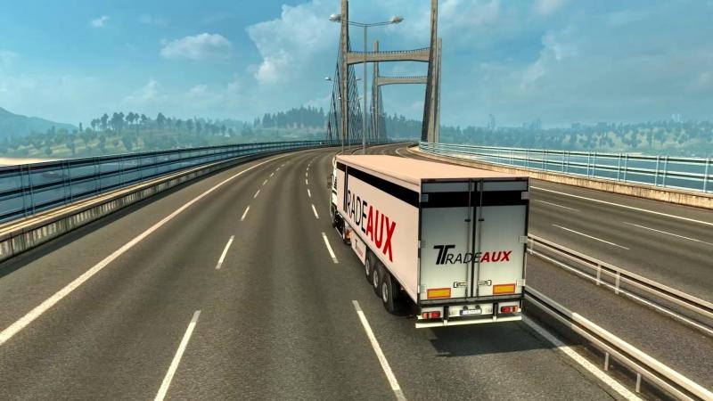 Euro Truck Simulator 2.... 2017-08-16 21-33-17-05