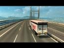 Euro Truck Simulator 2 . 2017-08-16 21-33-17-05