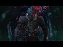 -AMV- Goblin Slayer