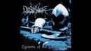 Desaster 2000 Tyrants Of The Netherworld FULL ALBUM