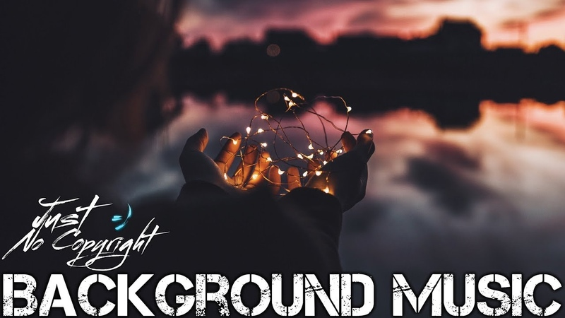 Bouncy Melodic Dubstep 2019 No Copyright Background Music For Videos eccentric I Can Show You