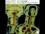 Acoustic Alchemy Lady Lynda