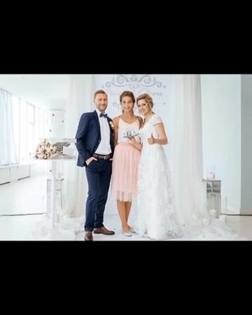 Polinka_semashko video