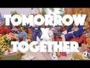 Tomorrow X Together: This is the way to TXTs heart! Check out their favorite food hobbies!
