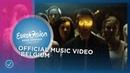 Eliot - Wake Up - Belgium 🇧🇪 - Official Music Video - Eurovision 2019